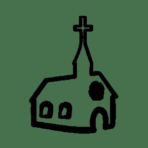 115274-magic-marker-icon-culture-church